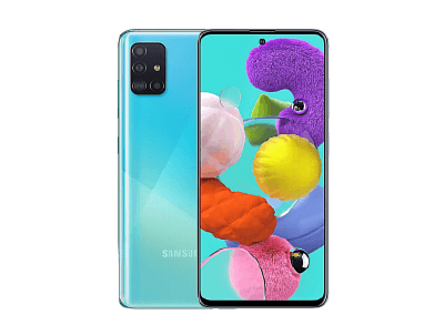 samsung A51手機殼推薦系列-手機殼