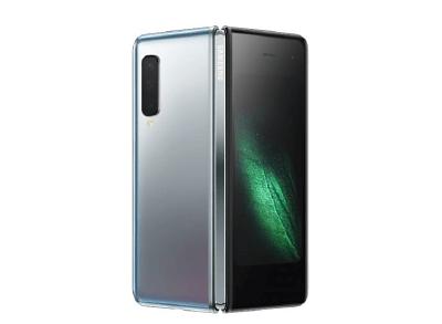 samsung fold手機殼推薦系列-手機殼
