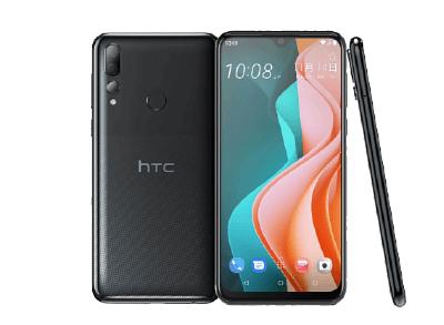 HTCf-desire-19s手機殼與配件