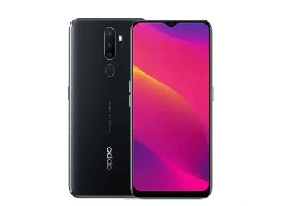OPPO A5 2020手機殼與配件