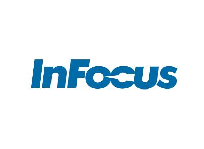 infocus系列手機殼與配件-手機殼
