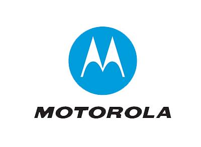 motorola系列手機殼與配件