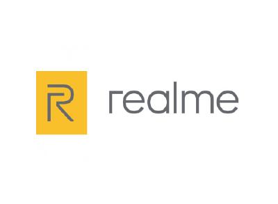 realme系列手機殼與配件-手機殼