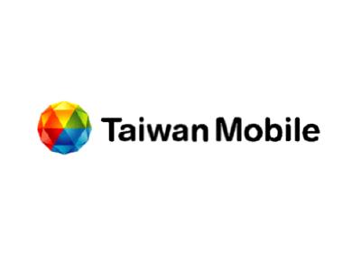 TWM系列手機殼與配件-手機殼