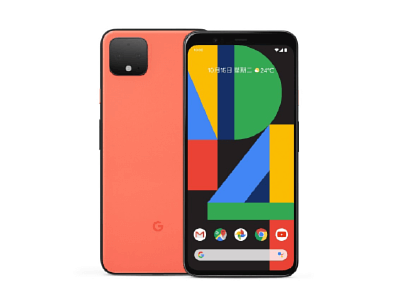 google pixel 4 XL手機殼