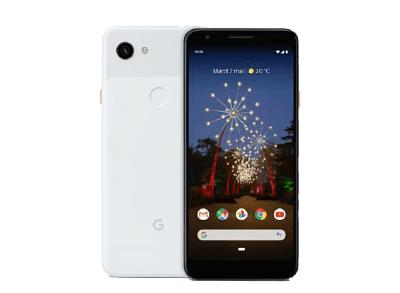 google-pixel-3a手機殼