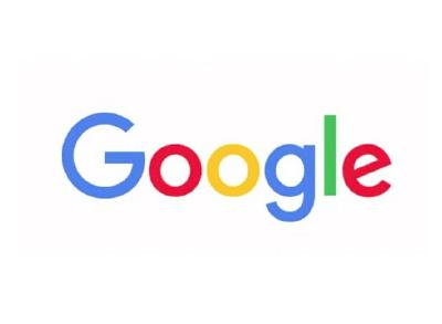 google手機殼與配件