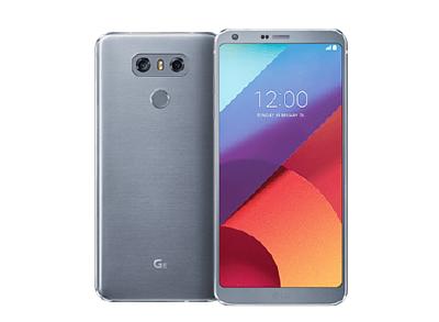 LG-G6手機殼與手機配件