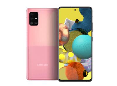 三星5g手機推薦A515G手機配件