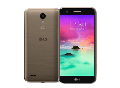 LG-K10-2017版手機殼和手機配件推薦系列