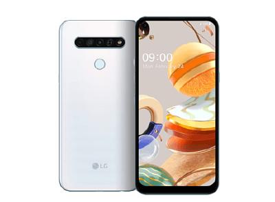 LG-K61手機殼與手機配件推薦系列