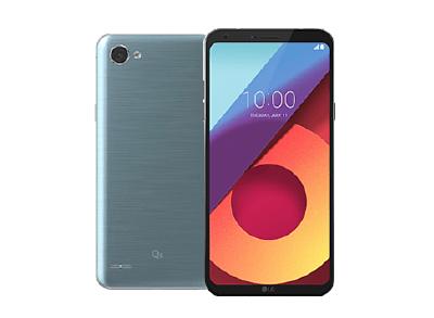 LG-Q6手機殼與手機配件推薦系列