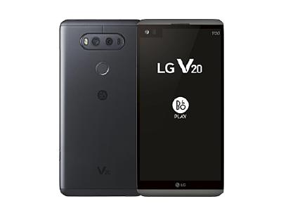 LG-V20手機殼與手機配件推薦系列