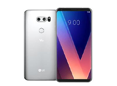 LG-v30+手機殼與手機配件