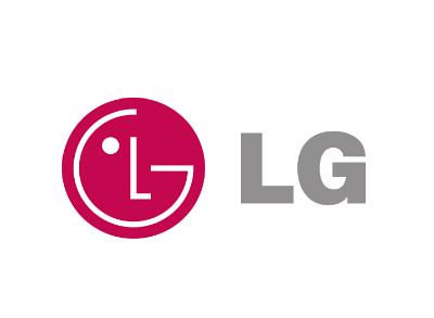 LG手機殼與手機配件推薦系列