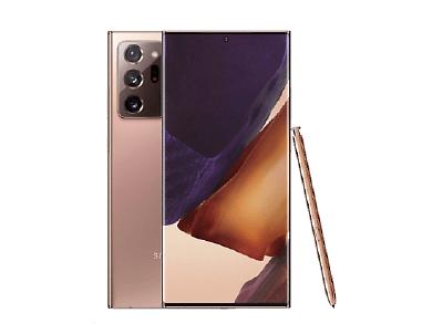 三星Note20 ultra手機殼推薦系列