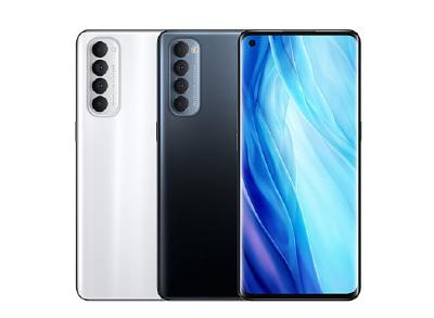 oppo reno 4 pro手機殼推薦與手機配件