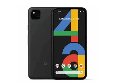 google-pixel-4a手機殼推薦系列與手機配件