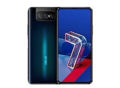 華碩zenfone7手機殼與手機配件推薦