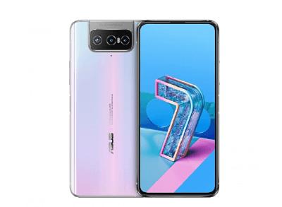 asus zenfone 7pro手機殼與手機配件推薦