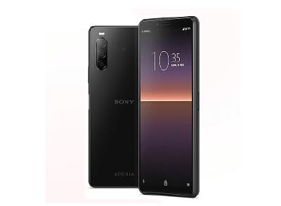 sony xperia 5 ii手機殼與手機配件推薦系列