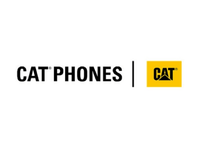 CAT三防手機推薦手機配件與手機殼