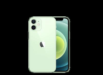 iphone12 mini手機殼與手機配件推薦系列