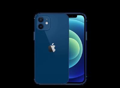 iphone12手機殼與手機配件推薦