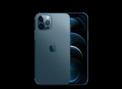 iphone12pro手機殼與手機配件推薦系列