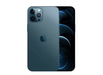 iphone12promax手機殼配件與手機殼推薦系列