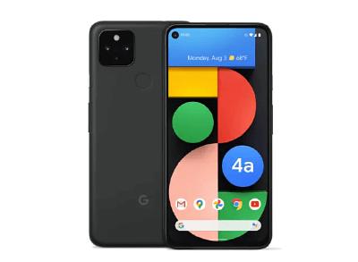 google pixel 4 5G版手機殼與手機配件推薦系列