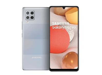 Samsung a42手機配件與手機殼推薦系列