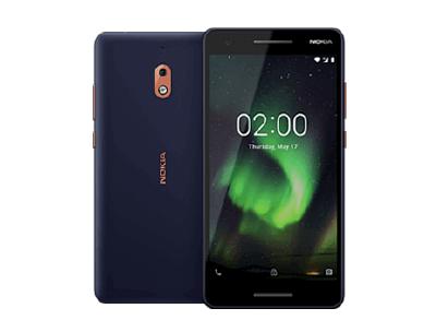 nokia2.1手機殼與手機配件推薦系列
