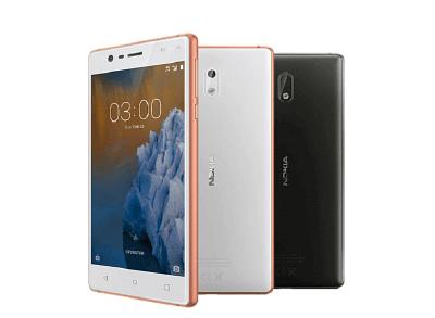nokia 3手機配件與手機殼推薦系列