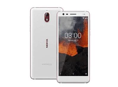 Nokia 3.1手機配件與手機殼推薦系列