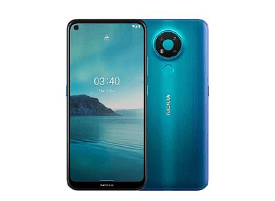 nokia3.4手機殼與手機配件推薦系列