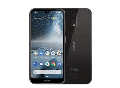 nokia4.2手機殼與手機配件推薦系列