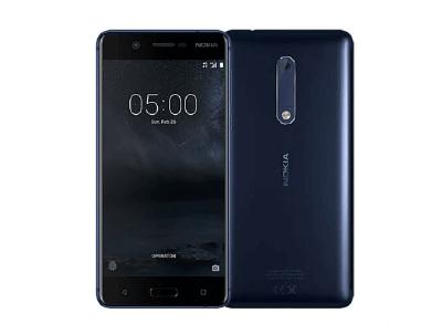 nokia5手機殼與手機配件推薦系列