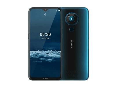 nokia5.3手機殼與手機配件推薦