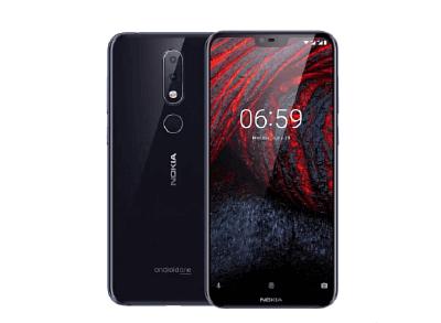 Nokia 6.1 plus手機殼與手機配件推薦系列