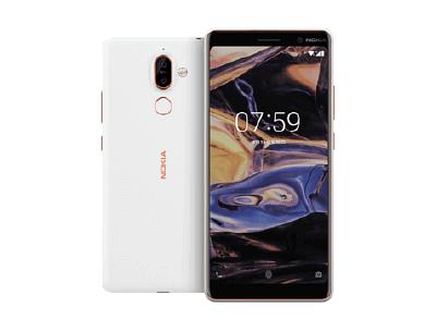 nokia 7 plus手機殼與手機配件推薦系列