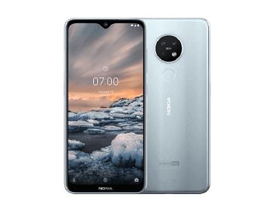 Nokia 7.2手機殼與手機配件推薦系列