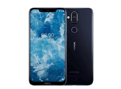 nokia 8.1 手機殼與手機配件推薦選擇