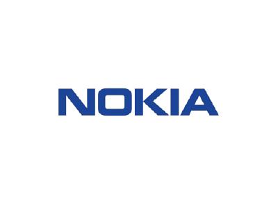 nokia手機殼推薦與手機配件