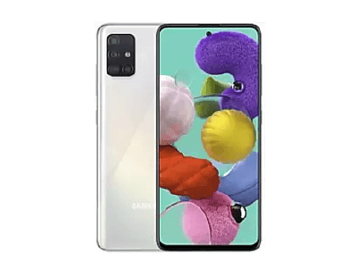 三星a52手機配件與手機殼推薦