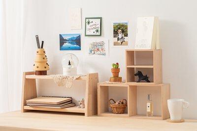 收納櫃,原木,實木櫃