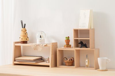 原木,家具,居家,生活,美,自然,天然,溫暖,溫潤,高質感
