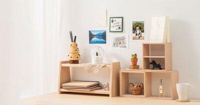 原木,家具,居家,生活,美,自然,天然,溫暖,溫潤,高質感,木架,木櫃