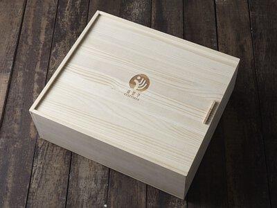 芒果,芭樂,木盒,水果,屏東,在地,小農,農產品,精緻,包裝