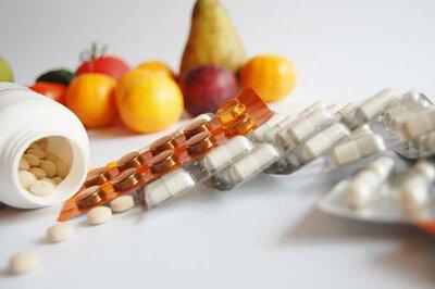 藥聯家庭藥師對糖尿病併發症與那些人容易得糖尿病的醫藥新知